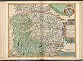 Atlas Ortelius KB PPN369376781-053av-053br.jpg