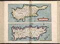 Atlas Ortelius KB PPN369376781-072av-072br.jpg