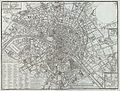 Atlas administratif de Paris, Untitled map - Princeton University.jpg