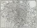 Atlas administratif de Paris, Untitled map - Princeton University.jpg