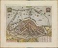 Atlas de Wit 1698-pl026-Hoorn-KB PPN 145205088.jpg