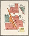 Atlas of Genesee County, Michigan - containing maps of every township in the county, with village and city plats, also maps of Michigan and the United States, from official records. LOC 2007633516-28.jpg