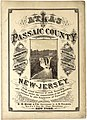 Atlas of Passaic County, New-Jersey - from actual surveys of each township and village under the supervision of the publishers, assisted by able engineers of Paterson. LOC 2010587349-2.jpg