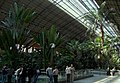 Atocha-Madrid 03 (4557566386).jpg