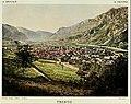 Attilio Brunialti - Il Trentino, nella natura, nella storia, nell'arte e nella vita degli abitanti (page 13 crop).jpg