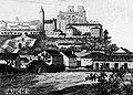 Auch 1883.jpg