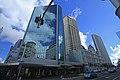 Auckland Street View 09 (5642223435).jpg