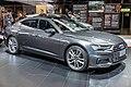 Audi, GIMS 2019, Le Grand-Saconnex (GIMS0765).jpg