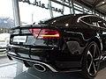 Audi RS7 4.0 '13 (11762197256).jpg