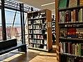 Aufstockung im Palais Stutterheim mit Stadtbibliothek.jpg