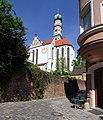 Augsburg-St Ulrich+Afra-12-Kirchgasse-gje.jpg