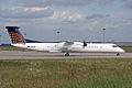 Augsburg Airways D-ADHD aircraft.jpg