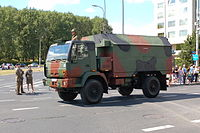 August 15, 2013 military parade in Warsaw DSC 2513.JPG