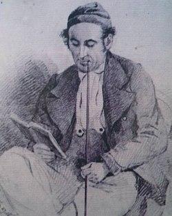 August Bedřich Piepenhagen (1791-1868).jpg