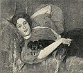 August Neven du Mont - Porträt des Fräuleins von O.jpg