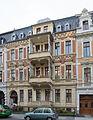 Augustastraße 33, Görlitz.jpg