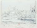 Auguste Jacques Régnier Habitation de Fouché de Nantes.png