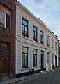 Augustijnenstraat 9 (Leuven) B.jpg