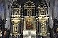 Auray Église Saint-Gildas Autel 307.jpg