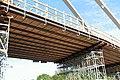 Auroransilta under construction august 2012 2.jpg