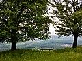 Ausblick vom Jusiberg - panoramio (1).jpg