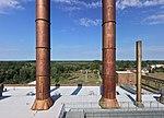 Aussichtsplattform-Kraftwerk-Historisch-Technisches-Museum-Peenemuende-07-2018a.jpg