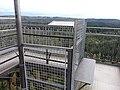 Aussichtsplattform Eschenbergturm 2.jpg