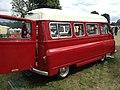 Austin minibus (15474094592).jpg