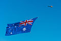 Australia Day 2013 Perth 17.jpg