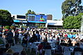 Australian Open 2015 (16191453189).jpg