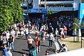 Australian Open 2015 (16191789877).jpg