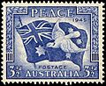 Australianstamp 1510.jpg