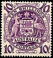 Australianstamp 1528.jpg