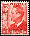 Australianstamp 1557.jpg