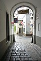Austria-00008 - Back Street (9076535614).jpg