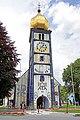 Austria-01067 - Saint Barbara Church (21585100242).jpg