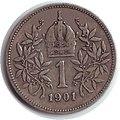 Austria-coin-1901-1K-RS.jpg