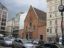 Austria august2010 0236.jpg