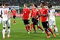 Austria vs. Russia 20141115 (026).jpg