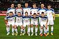 Austria vs. Russia 20141115 (179).jpg