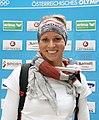 Austrian Olympic Team 2012 a Jördis Steinegger 04.jpg