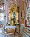 Autere Vergine San Durich a Urtijëi.jpg