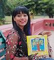 Author Smita Bernadet Kujur.jpg