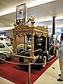 AutoClássico 2014 CarrozaFunebre DSCN1557 (16252200317).jpg