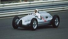 Formel 1 Wikipedia