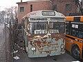 Autobus 8.JPG