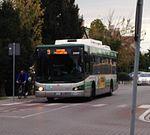Autobus BredaMenarinibus Avancity MOM-Mobilità di Marca Linea 9.jpeg