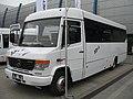 Automet Jupiter - MB O 813 Vario - Transexpo 2011 (2).jpg