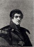 Aleksander Lesser