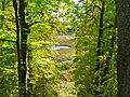 Autumn - panoramio (64).jpg